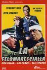 Blázni ve válce (1967)