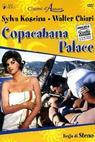 Copacabana Palace (1962)