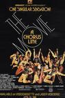 Chorus Line, A (1985)