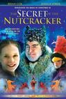 The Secret of the Nutcracker (2007)