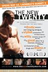 The New Twenty (2009)