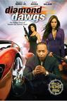 Diamond Dawgs: Code 487 (2009)