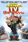 TV: The Movie (2006)