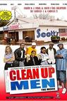 Clean Up Men (2005)