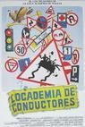 Dopravní přestupky (1985)