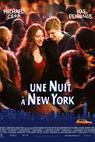 Rande na jednu noc (2008)