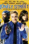 Lonely Street (2008)