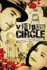 Vicious Circle (2008)