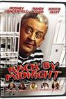 Back by Midnight (2002)