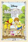 Medvídek Pú: Nejlepší dobrodružství (1977)