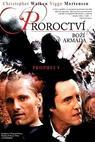 Boží armáda (1995)
