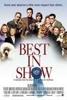 Nejlepší show (2000)
