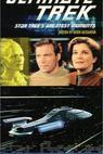 Ultimate Trek: Star Trek's Greatest Moments (1999)