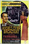 Angels Over Broadway (1940)