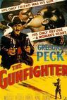 Pistolník (1950)