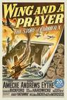 Wing and a Prayer (1944)