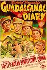 Guadalcanal: ostrov smrti (1943)