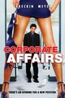 Corporate Affairs (2008)