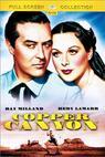 Copper Canyon (1950)