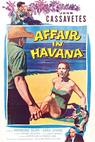 Affair in Havana (1957)