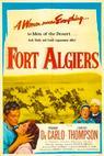 Fort Algiers (1953)