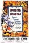 Mara Maru (1952)