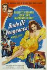 Bride of Vengeance (1949)