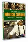 Música cubana (2004)