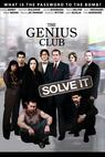 The Genius Club (2006)