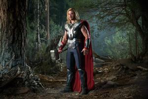 Avengers - Avengers, The