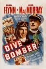 Hloubkový bombardér (1941)