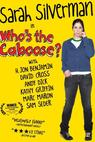 Who's the Caboose? (1997)