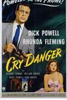 Cry Danger (1951)