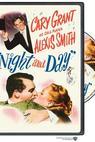Musical Movieland (1944)