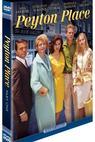 Peyton Place (1964)