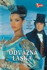 Odvážná láska (2000)