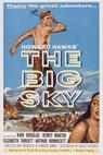 Vysoké nebe (1952)