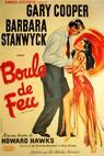 Gangsterská nevěsta (1941)