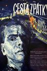 Cesta zpátky (1959)