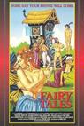 Fairy Tales (2008)