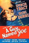 Guy Named Joe, A (1943)
