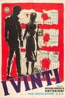 Vinti, I (1953)