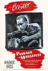 Passage to Marseille (1944)