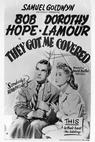 They Got Me Covered (1943)