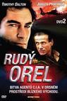 Rudý orel (1994)