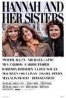 Hana a její sestry (1986)
