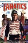 The Fanatics (1997)