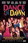 Dance 'Til Dawn (1988)