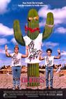 Dudes (1987)
