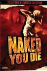 Nude... si muore (1968)